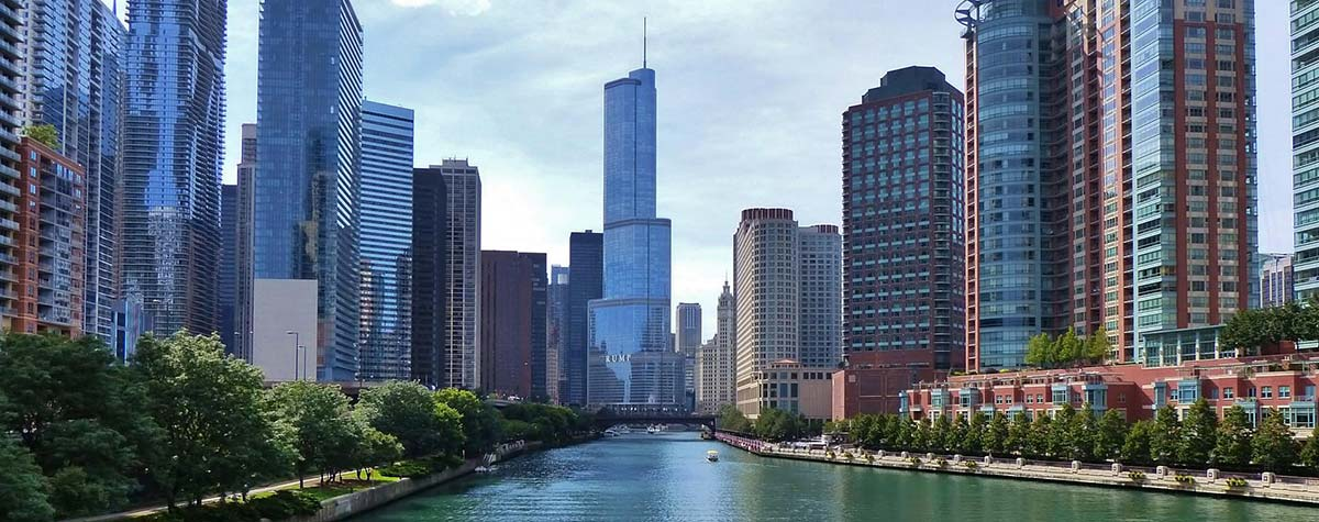 June 2020 Chicago Events.Lower Extremity Surgical Skills Course 2020 Acumed